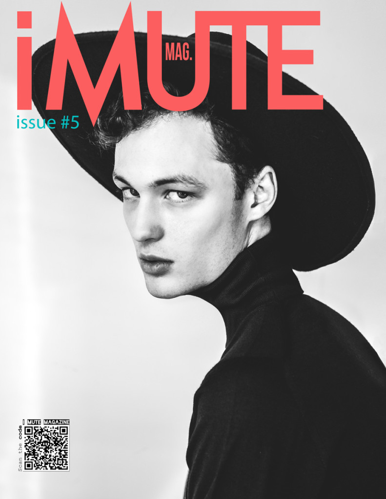 iMUTE-cover