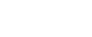 iMute Logo for video white
