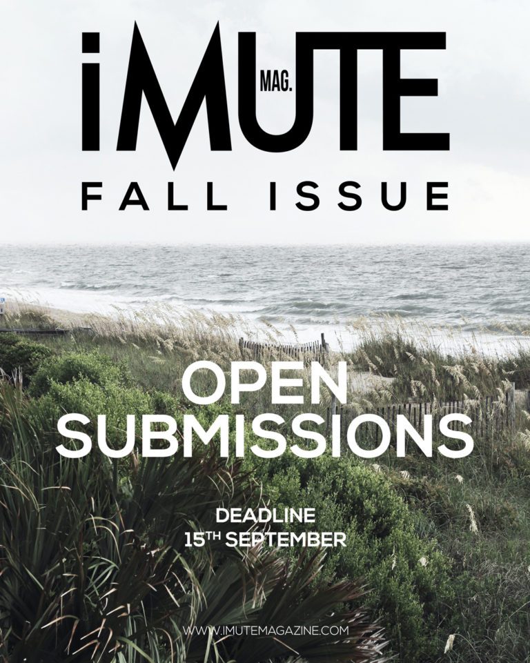 submissions summer issue no 15 imute magazine