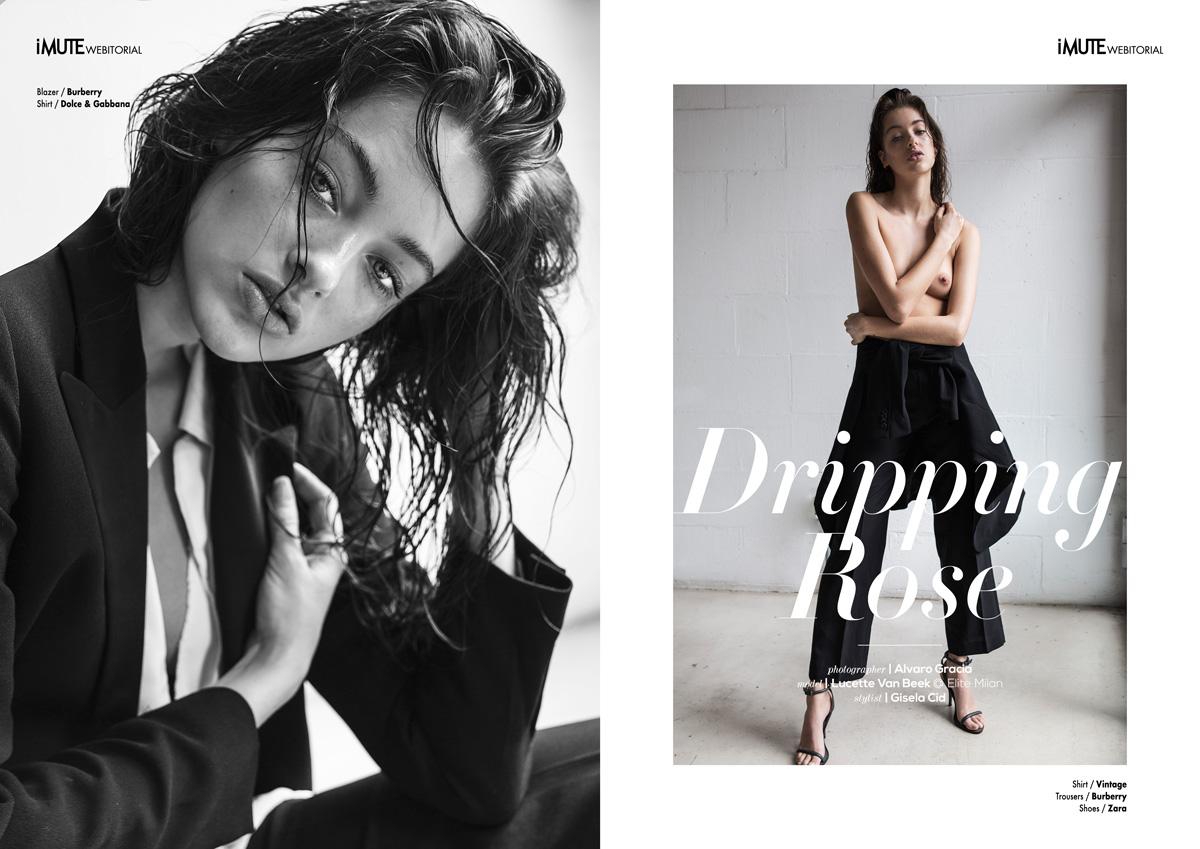 Video Lucette van Beek nudes (78 photo), Tits, Cleavage, Instagram, see through 2017