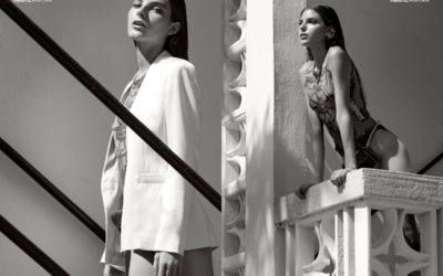 Logan webitorial for iMute Magazine Photographer / Arturo Alcala Model / Logan Avidan @ Elite Stylist / Mika Diaz Make up & Hair / Rachel Alvarez