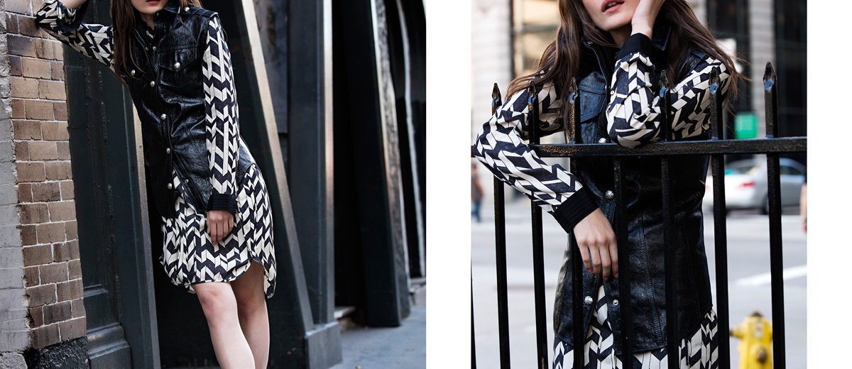 Tableau Vivant webitorial for iMute Magazine Photographer / Mike Carreiro Model / Jessica Sikosek @ Vision Models Stylist / Natalie Hemmati Make up / Daniele Piersons Hair / Amber Duarte