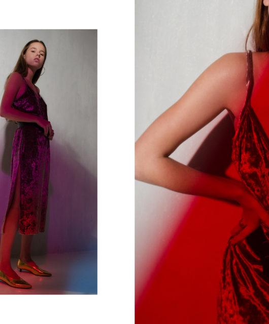 MELANCHOLY webitorial for iMute Magazine Photographer | Tatiana Nerucheva Model | Sonya @ Tann Model Management Stylist | Adelya Latvis Make up | Kira Dobromyslova Light | Maria Toropygina Stylist's Assistant | Renata Khamitova