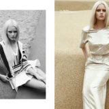 Ann webitorial for iMute Magazine Photographer | Kristina Lewis Model | Ann K. @ Miha Model Management Stylist | Suzanne Marx @ Ballsaal Artist Management Makeup & Hair | Luna Federowicz @ Shine Agentur