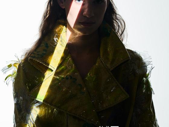 Laetitia webitorial for iMute Magazine Photographer|Tim van der Most Model| Laetitia B @Matt Models Stylist|April Jumelet Makeup & Hair|Chris Völkers @ House of Orange