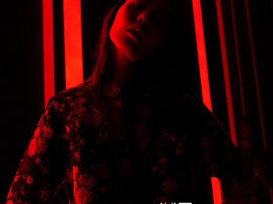 Glow webitorial for iMute Magazine Photographer|Jonathan Faulkner Model| Lilith Z @Body London Stylist|Jessica Gazzurelli Makeup & Hair|Bethan Jefferies Makeup Assitant| Chelsea Whittle