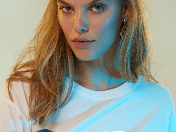Photographer | Lisa Fahey Model | Mies @ IMG Models Stylist | Kathryn Blom Makeup & Hair | Thanh Vo Photographer | Lisa Fahey Model | Mies @ IMG Models Stylist | Kathryn Blom Makeup & Hair | Thanh Vo