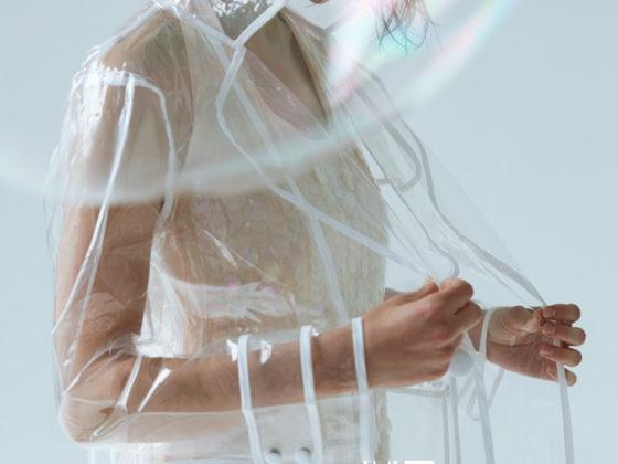 bubbles webitorial for iMute Magazine Photographer   Anna Kozlenko Model   Mary Demina @ Number Management Stylist   Galya Maslennikova Makeup & Hair   Sasha Yatsenko