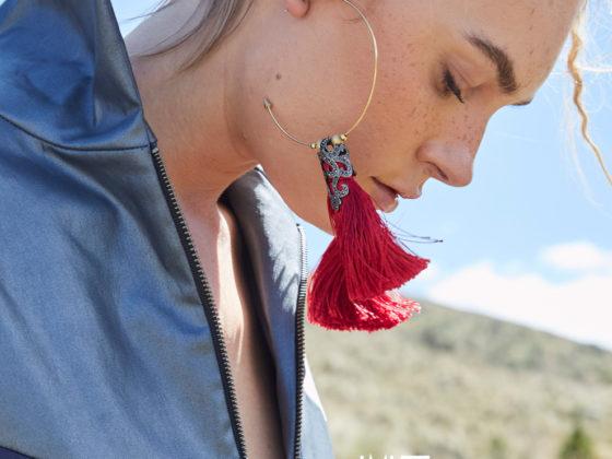 Inside the Mountain webitorial for iMute Magazine Photographer|Diego Valdivia Model| Allison Lancaster @GH Management Stylist|Alonso Murillo Makeup & Hair|Luis Gil Photo Assistant| Raziel Mendoza