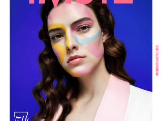 iMute Magazine Summer Issue #23