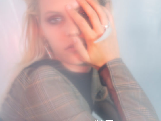 IN PLAIN SIGHT webitorial for iMute Magazine Photographer|Paola Leonardi Model| Katie @D1 Models Stylist|Spela Fabjan Makeup & Hair|Elizabeth Marley Assistants| Elle Godfree & Fanny Boucharin