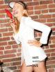 Band Camp webitorial for iMute Magazine Photographer |Matt Shouse Model| Katty Ukhanova @Wilhelmina Models Stylist|Andrew Philip Nguyen Makeup & Hair|Stacie Gracie