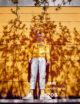 upside down webitorial for iMute Magazine PHOTOGRAPHER|Det Kempke MODELS| Florain Howe @Promod & Aaron Jeannot @Core Management PRODUCER & STYLIST|Julia Neubauer MAKEUP & HAIR| Karina Asmus