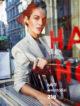 City Flash webitorial for iMute Magazine PHOTOGRAPHER   Alex Korolkovas MODEL   MichellaCruz @ WOMEN / 360 Management STYLIST Ola MAKEUP & HAIR   Leila Soldeira PHOTO ASSISTANT   Rick